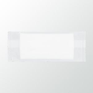 紙おしぼり 平型S