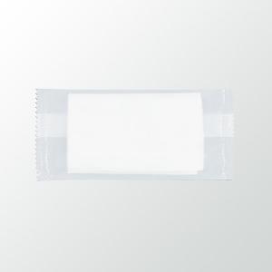 紙おしぼり 平型M
