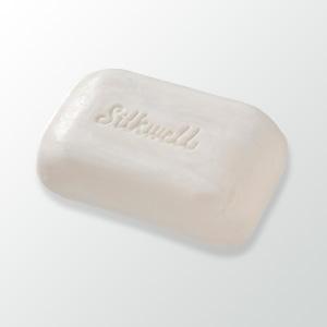 SILKWELL 業務用ソープ(シアバター配合)